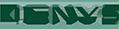 Logo Denys NV