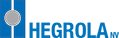 Logo Hegrola NV
