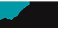 Logo MD Bouw bvba