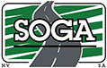 Logo Soga NV